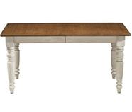 Furniture Legs Nz wood sofa & table legs with castor auckland   chair legs brackets nz