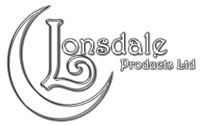 Lonsdale Products Ltd Logo